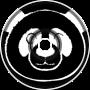 PandaNH4+