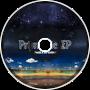 Sonik & ReCollect Ep Mix!