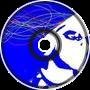 PSIII - Abduction Remix