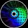 Digital Rave