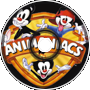 Animaniacs Remix