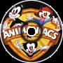 Animaniacs Remix