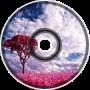 Iaphetus - Pink Fantasy