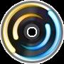 DJSS - Eternity (Preview)