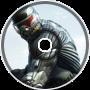 Crysis 3 DUBSTEP