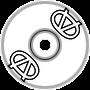 Coniroster (WIP)