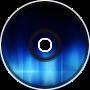 Techno Game Music