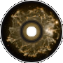 Jupiters Ring