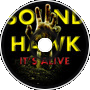 SoundHawk - It's Alive