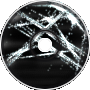 Exiled -S6N9