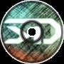 Exile - SkD