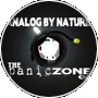 Analog By Nature - Go