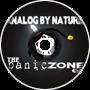 Panic Zone