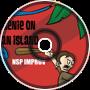 NSP: Genie on an Island