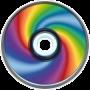 [Jay T] - Rainbow Gangsta