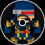 Orbit Base