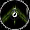 ---Explosion Noise---