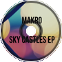 Sky Castles EP (Preview)