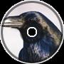 Crow Cult