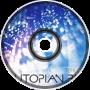 Utopian Blu