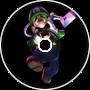 Luigi's Mansion v2