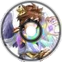 Kid Icarus Underworld Rmx