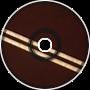 TIGER M - Rhythm Shortage
