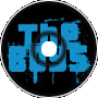 The Boys (Intro)