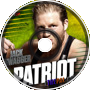 Patriot (ThePal cover)