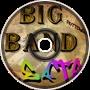 Big Band Beats
