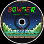 Kamek's Tower [8bit]
