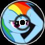 Rainbow Factory (RMX)