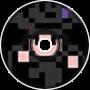 Jonny Death's SMRPG Pt3