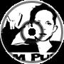 Don't Push Me (RadioEdit)