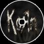 Korn:LastLegalDrug(remix