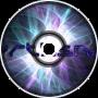 Freon (Demo)
