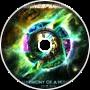 Omega Fallen (Metroid)
