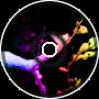 Intrinsic (Club Mix)