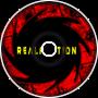 Retro Specs (RF Edit)