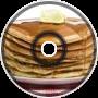 Corbetto - Pancakes