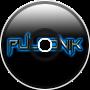 Pulsonik - Agony