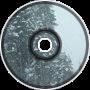 Winter Driftly (Piano)