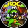 Croc 2: Hip Hop Gobbos
