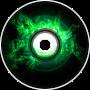 IR - Solar Vision 3