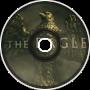 The return of the Eagle.