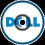Dell Customer Support