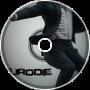 007: Eurodie - Debriefing