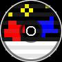 Dancing Pixels