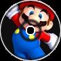 Dear Mario