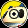 """Persona 4 - """"Never More"""""""